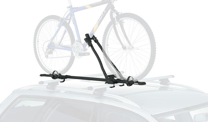 Bike Racks Bike Racks For Car Roof Mounted Bike Racks