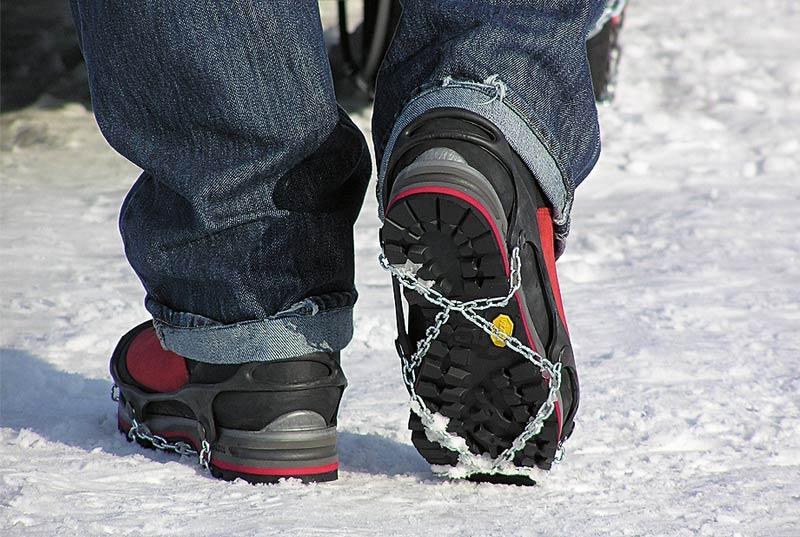Cadenas Cadenas M08wovnn Forocoches Para Forocoches Zapatos Para TXPkOZiu